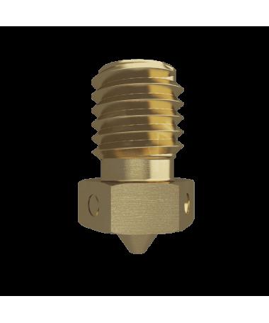 Nozzle E3D V6 0.6