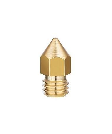 Nozzle 0,2 MK8