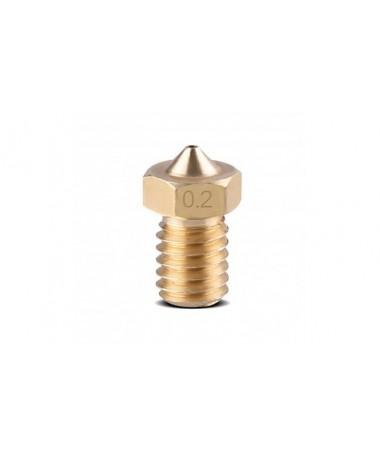 Nozzle 0,25 V6