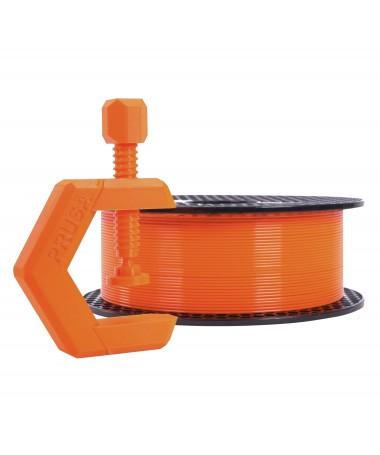 Prusament PETG  Orange