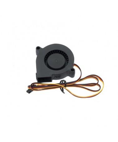 Ventilador capa Prusa 5V