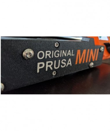 Frontal Prusa Mini multicolor